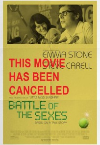 battle_of_the_sexes_ver2_xlg (2)