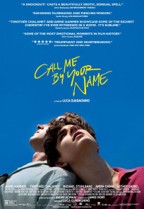 call-me-by-your-name-poster