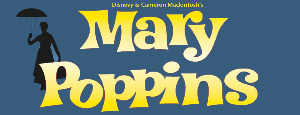 MaryPoppins-FEATUREDIMAGE