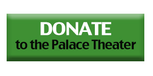 donate to the Palac Theater