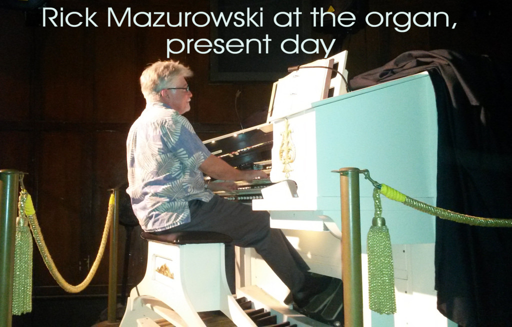 b6 >alt=Rick Mazurowski plays the Palace organ.jpg>