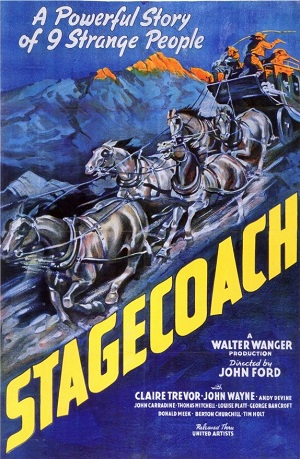 f5 <alt= The Stagecoach movie poster