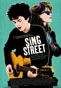 sing_street_xlg