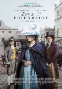 love_and_friendship_ver2_xlg
