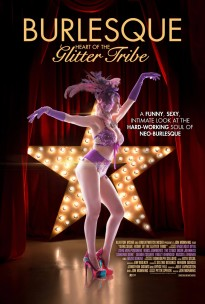 burlesque_heart_of_the_glitter_tribe_xlg
