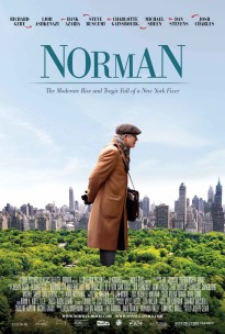 norman_the_moderate_rise_and_tragic_fall_of_a_new_york_fixer_xlg