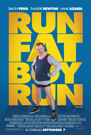 run-fat-boy-run01_1797