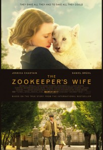 zookeepers_wife