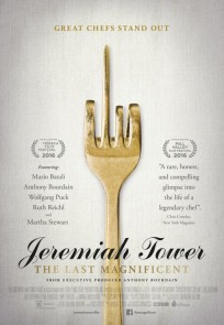 jeremiah_tower_the_last_magnificent_ver2