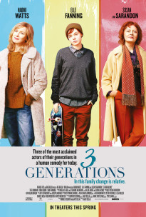 3generationsposter