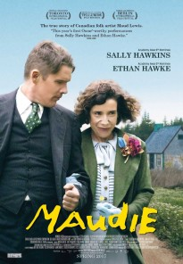 maudie_ver2_xlg
