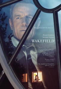 wakefield_xlg