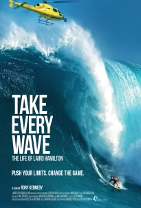take_every_wave_the_life_of_laird_hamilton_xlg