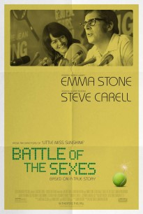 battle_of_the_sexes_ver2_xlg