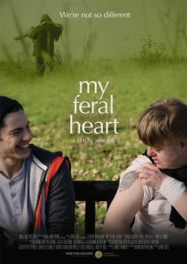 my-feral-heart-film-poster