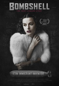 bombshell_the_hedy_lamarr_story_xlg