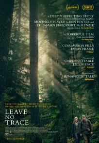 leave_no_trace_xlg