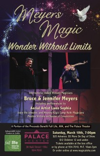 Wonder Without Limits Poster (resized)