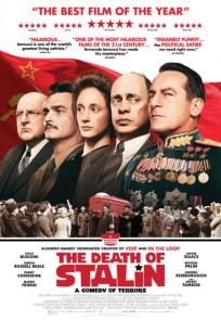 death_of_stalin_ver11