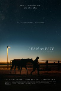 lean_on_pete_ver2_xlg
