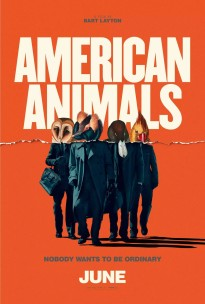 american_animals_ver2_xlg