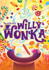Willy-Wonka-new-Web-e1420569409856