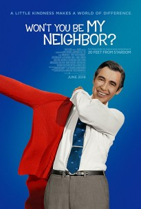Won't_You_Be_My_Neighbor