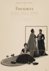 the-favourite-poster-xl