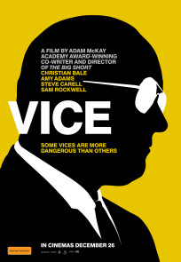 vice_poster_srgb