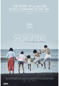 shoplifters-2018-poster