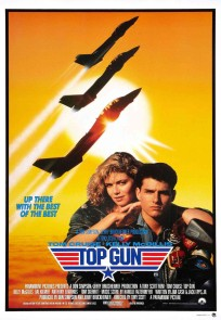 Top-Gun-Movie-Tom-Cruise-Poster