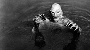 creature_from_the_black_lagoon_franchise_retrospective