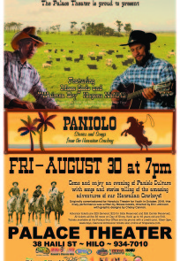 Paniolo poster-final_#5