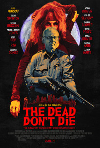 the-dead-dont-die-poster-bill-murray