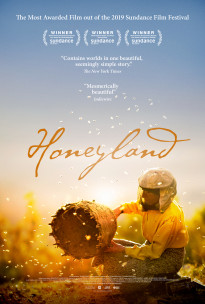 Honeyland_Poster_web