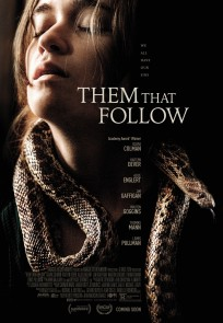 them-that-follow-poster