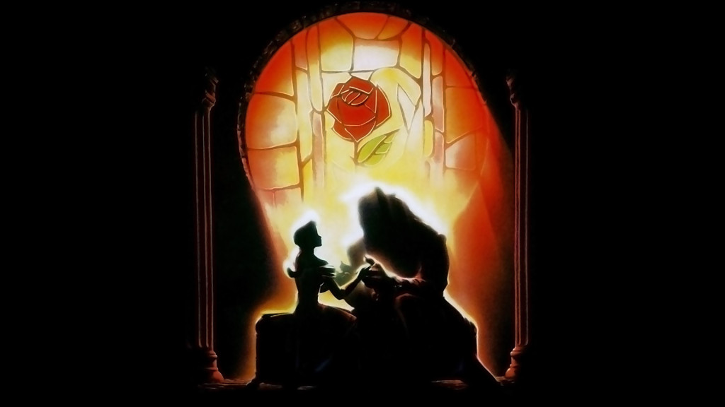 Beauty-and-the-Beast-Wallpaper-Original-Poster-beauty-and-the-beast-37467442-1920-1080
