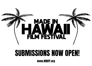 MIHFF SUBS OPEN