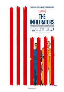 TheInfiltrators_Poster_Small