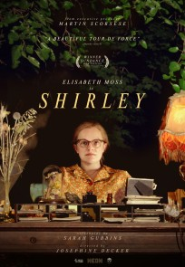 Shirley_Poster