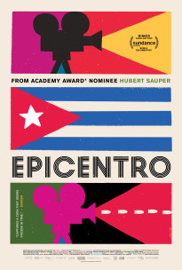 Epicentro_poster_2025x3000