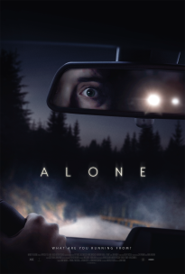Alone_Poster_Small