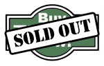 SOLD OUT STAMP_tickets