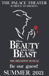 BATB lobby poster with JULY Dates WEB