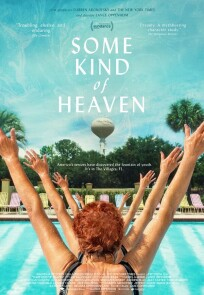 19-docs-some-kind-of-heaven-poster-articleLarge
